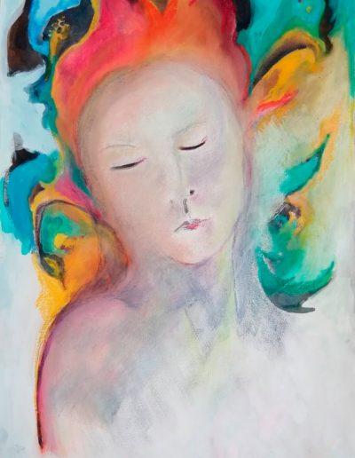 buste-pastels-secs-encres_1_orig